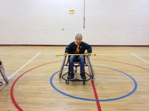 disability awareness 14 2