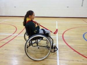 disability awareness 3 14